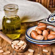 produkty-z-olejkiem-arganowym